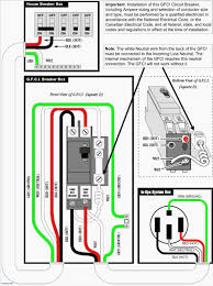 100 amp sub panel wiring diagram new wiring diagram for square d 100 amp sub panel wiring diagram fresh amazing sub panel breaker box wiring diagram electrical of