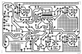 circuit board diagrams the wiring diagram 78 images about it circuit boards and circuit diagrams on circuit diagram