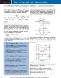 acme transformer wiring diagrams acme image wiring acme electric transformer wiring diagrams acme electric on acme transformer wiring diagrams