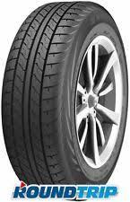 <b>Nankang 205/70</b>/<b>15</b> Car Tyres for sale | eBay