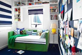 green daybed