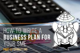 Business Plan Archives - Bizzbee Solutions