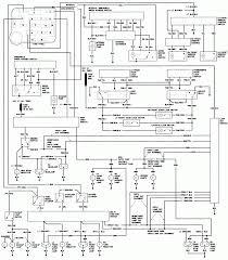 Diagram honda nq50 spree h usa carburetor schematic partsfiche for carburetor wiring diagram truck ford 4g91