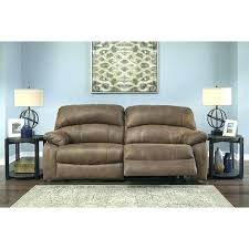 ashley furniture recliners reviews furniture recliner