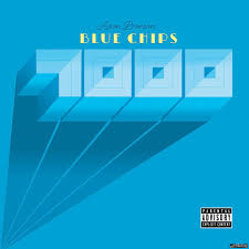 action bronson blue chips 7000 2017