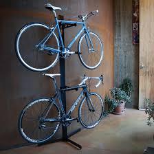 Pro Bike Display Stand Review Velo Cache Black Bike Storage Feedback Sports 19