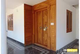 indian home main door designs. e top wood door and window design manufacture new front. indian home main designs y