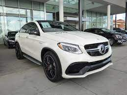 Request a dealer quote or view used cars at msn autos. Mercedes Gle Supercars Gallery