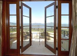 open french doors. Exellent Open French Doors Are Primarily A Style Element To Aggrandize The Beauty Of Your  Home And At Same Time Sustain An Open Feel Overall Space Intended Open Doors T