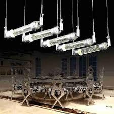 pulley pendant light fixtures pulley pendant lighting matte black retro industrial pulley adjustable pendant light inside