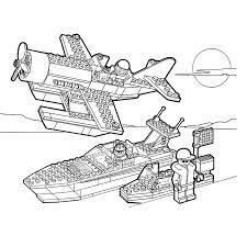 Lego Soldaten Kleurplaten Brekelmansadviesgroep