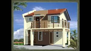 balcony design for home