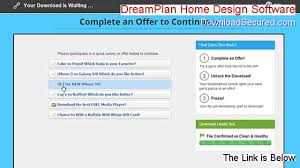 Small Picture DreamPlan Home Design Software Download dreamplan home design