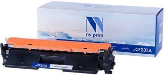 <b>Картридж NV Print CF231A</b> купить, сравнить цены и ...