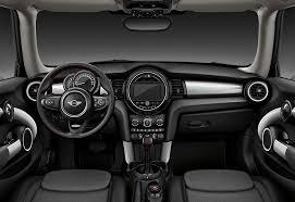 2015 mini cooper 4 door interior. 2015 mini cooper 3door interior mini 4 door 6