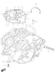 78 corvette ac wiring diagram further 1982 camaro fuse box wiring as well t13475061 vacuum diagram