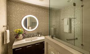 guest bathroom ideas. Guest Bathroom Design With Nifty Designs Unity Lakes Contemporary Ideas