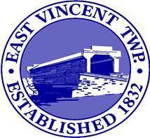 East Bradford