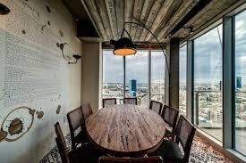 Google office photos 13 google Mountain Interior Design Ideas Google Office Tel Aviv 13 Interior Design Ideas