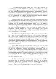 summer bridge reflective essay summer bridge reflective essay i had graduated high school in 2012 great grades and wasaccepted to the university