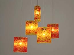 orange pendant light wonderful commercial pendant lighting decoration in orange glass pendant lights of orange pendant orange pendant light