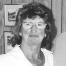 Lillian Helena Smith | Obituary | Kingston Whig-Standard