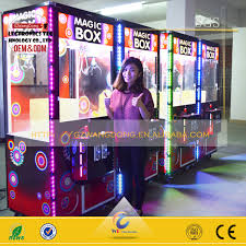 How To Hack A Vending Machine Magnificent Hack A Vending Machine Hack A Vending Machine Suppliers And