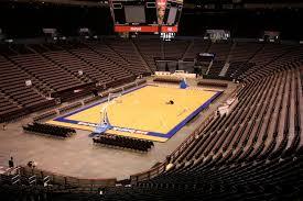 Pinnacle Bank Arena Lincoln Ne Seating Chart Us Bank Arena Cincinnati Seating Chart With Rows And Seat