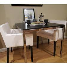 Dining Room Sets For Small Apartments Dining Room Furniture Sets For Small Spaces What To Look For In A