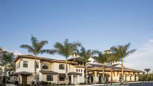 apartments for rent palm beach gardens. The-land-sale-for-the-hamptons-at-palm-beach-gardens-a-224-unit-luxury- Apartment-rental-which-1280-x-720.jpg Apartments For Rent Palm Beach Gardens ,