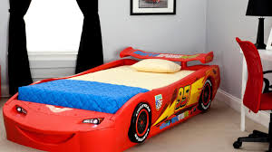 full size of bed race car bed full size bedroom race bed toddler sets twin