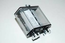 Enduro Engineering Side Load Route Sheet Roll Chart Holder