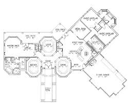 41 best dream house floor plans images on pinterest house Indigo Cottage House Plan first floor plan of victorian house plan 87289 remember to comment this Cottage House Plans One Floor