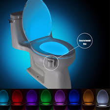 Special Offers battery <b>led</b> lamp for <b>toilet</b> near me and get free ...