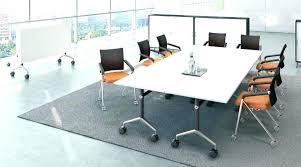 portable office desks. Office Desk On Wheels Movable Desks S Portable Depot I