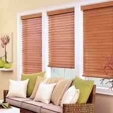 Wood Window Treatments Ideas Simple Window Treatment Ideas Beauty Room In Your Home