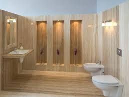 travertine tile bathroom. Travertine Tile Bathroom Ideas Bathrooms Design Designs