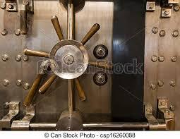 huge inenetrable vine bank vault mive handle bination csp16260088