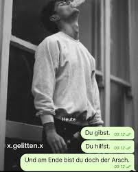 Xgelittenx Chats Sprüche Gedanken Freunde Liebe Chat