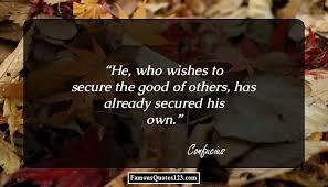 Confucius Quotes Delectable Confucius Quotes Famous Quotations By Confucius Sayings By Confucius