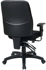 office chair back. ost-33347. office chair back c