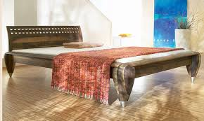 zack design bed sierra nova walnut wood contemporary european bed from zack design exotic wood beds bed designs wooden bed