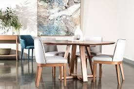 urban furniture melbourne. Solid Timber Furniture Urban Melbourne A