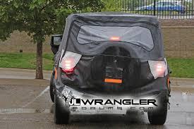 2018 jeep 7 passenger. perfect jeep 2018 jeep wrangler brake lights intended jeep 7 passenger