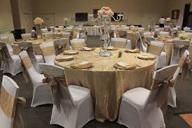 Am Linen Rental Blog About Tablecloth Rentals And Chair Cover Rental