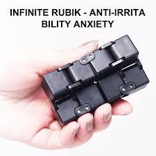 infinity cube amazon. amazon top penjual 2017 meja mainan lipat kubus ajaib berputar infinity cube