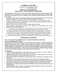 85 extraordinary google resume templates free cover letter templates google docs