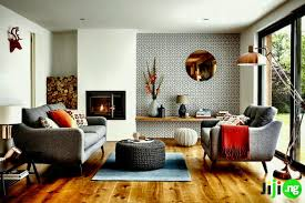 full size of living room layout with fireplace and tv ideas photos simple designs tiny small