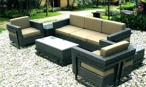 closeout outdoor furniture stop and patio sets most comfortable chair full size of set n closeout outdoor furniture