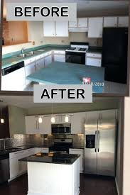 kitchen planner my own kitchen layout free kitchen visualizer virtual room designer free virtual room ca kitchen planner
